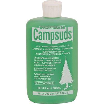 CAMPSUDS 8 OZ