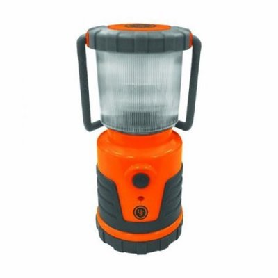 ULTIMATE SURVIVAL Ultimate Survival - Pico Lantern