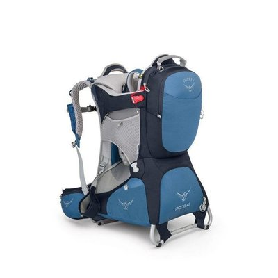 OSPREY Osprey - Poco AG Plus Child Carrier Pack
