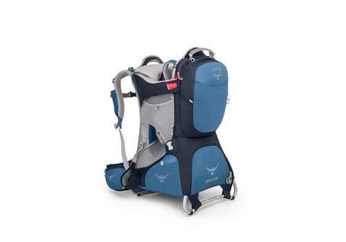 OSPREY Osprey - Poco AG Plus Child Carrier Pack
