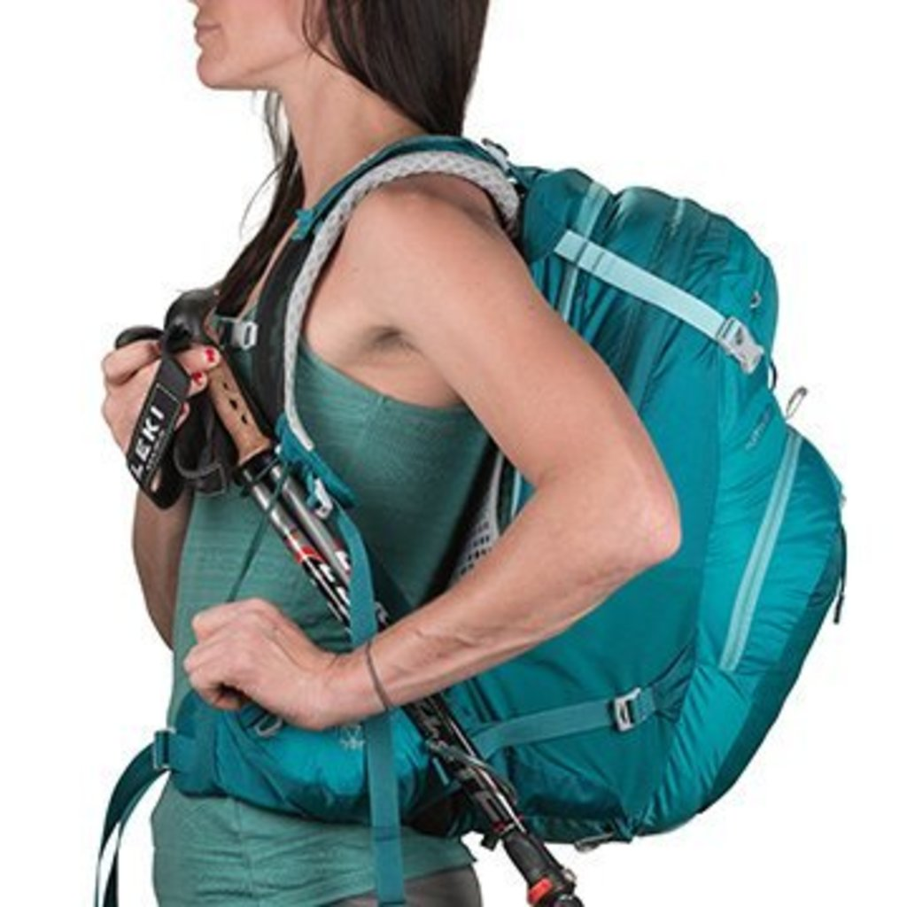 OSPREY Osprey - Mira 26 W Hydration Pack