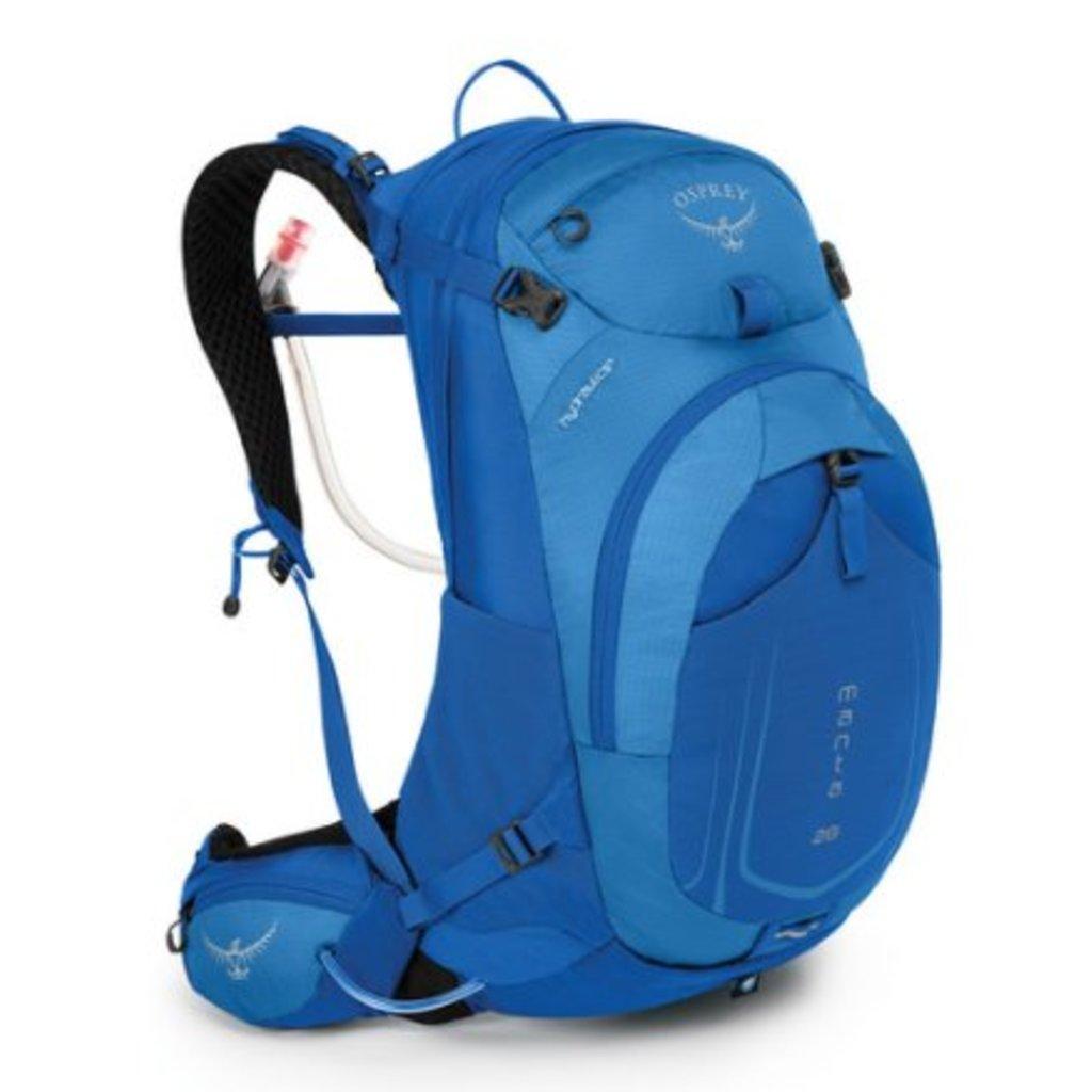 OSPREY Osprey - Manta 28 Hydration Pack