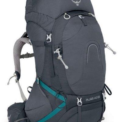 OSPREY Osprey - Aura AG 65 W Pack