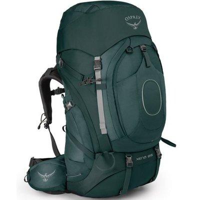 OSPREY Osprey - Xena 85 w/Daypack