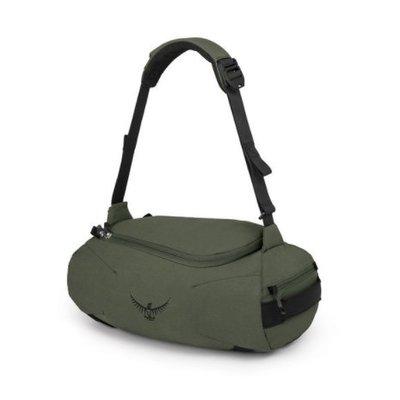 OSPREY Osprey - Trilium 45 Duffle Bag
