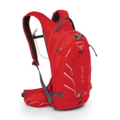 OSPREY Osprey - Raptor 10 Hydration Pack