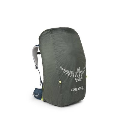 OSPREY Osprey - UltraLight Raincover