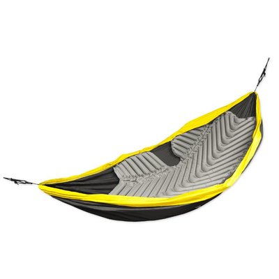 Klymit - Hammock V Sleeping Pad