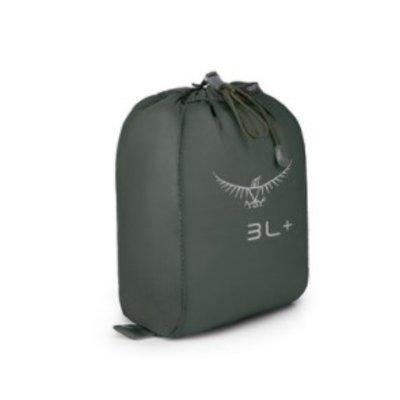 OSPREY Osprey - Ultralight Stretch Mesh Stuff Sack, 3L