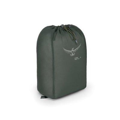 OSPREY Osprey - Ultralight Stretch Stuff Sack, 12L