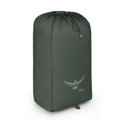 OSPREY Osprey - Ultralight Stuff Sack, 30 L
