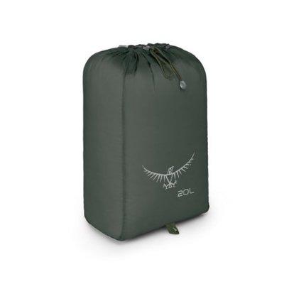 OSPREY Osprey - Ultralight Stuff Sack, 20L