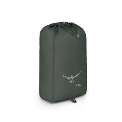 OSPREY Osprey - Ultralight Stuff Sack, 12L