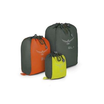 OSPREY Osprey - Ultralight Stretch Mesh Sack Set