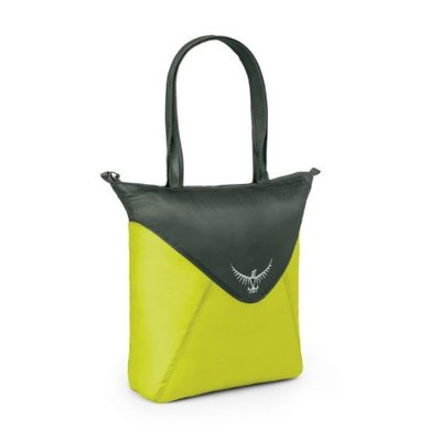 OSPREY Osprey - Ultralight Stuff Tote, 17 L