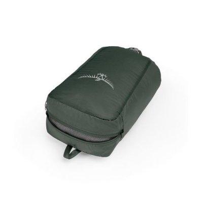 OSPREY Osprey - Ultralight Shoe Cube
