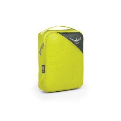 OSPREY Osprey - Ultralight Packing Cube, Medium