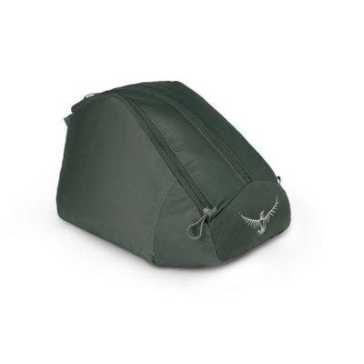OSPREY Osprey - Ultralight Boot Cube
