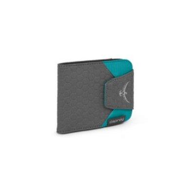 OSPREY Osprey - Quicklock Wallet
