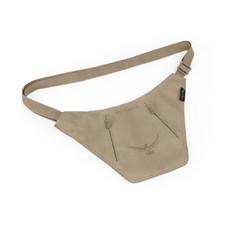 OSPREY Osprey - Stealth Bandolier Wallet