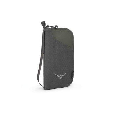 OSPREY Osprey - Document Zip