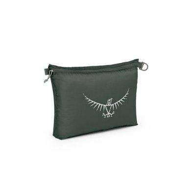 OSPREY Osprey - Ultralight Zip Sack, Large