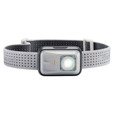 BLACK DIAMOND Black Diamond - Astro 150 Lumens
