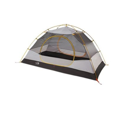 THE NORTH FACE The North Face - Stormbreak 2 Tent