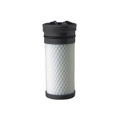 KATADYN Katadyn - Hiker Pro Replacement Cartridge