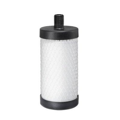 Katadyn - Ultra Flow Microfilter Cartridge