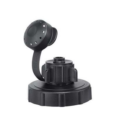 Katadyn - Shower Adapter
