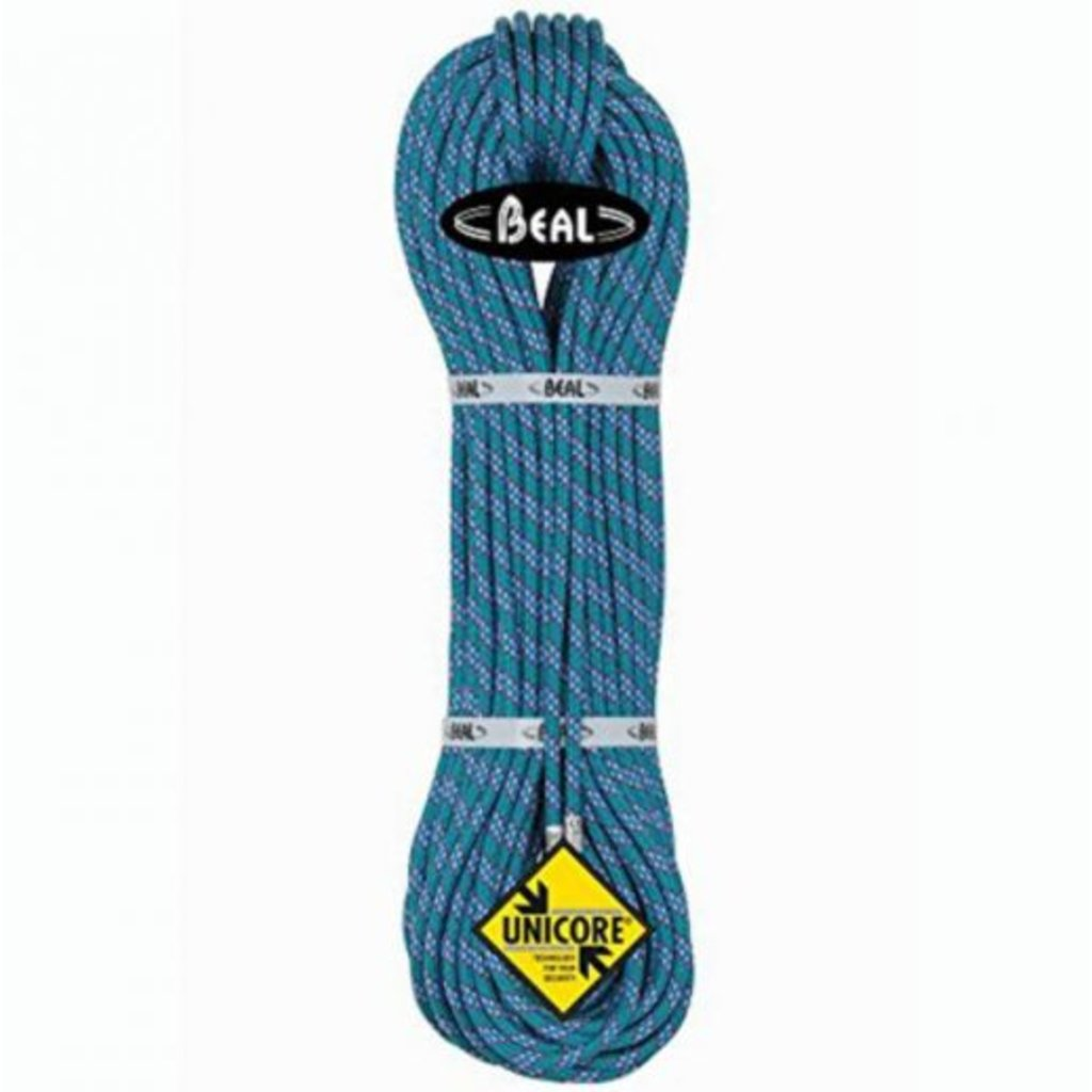 BEAL Beal - Ice Line 8.1MMX60M, Parma UC