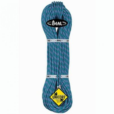 Beal - Ice Line 8.1MMX60M, Parma UC