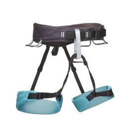 BLACK DIAMOND Black Diamond - Women's Momentum Harness