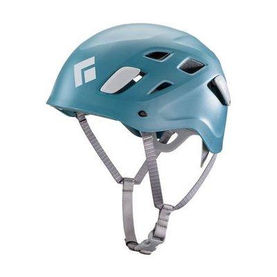 BLACK DIAMOND Black Diamond - Women's Half Dome Helmet