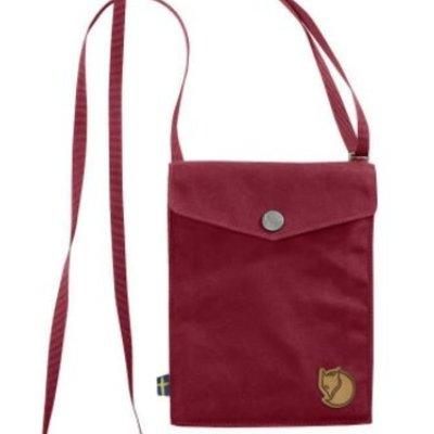 FJALLRAVEN Fjallraven - Pocket Shoulder Bag