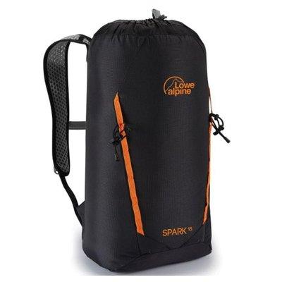 LOWE ALPINE Lowe Alpine - Spark 18 Daypack