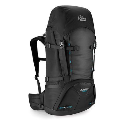 LOWE ALPINE Lowe Alpine - Alpine Ascent 40:50 Pack