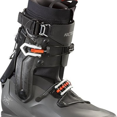 Arc'teryx - 2016 Men's Procline Sport Boot