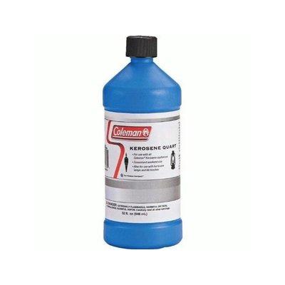 Coleman - Kerosene 1 QT