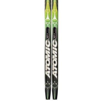 Atomic - Sport Pro Skate Ski