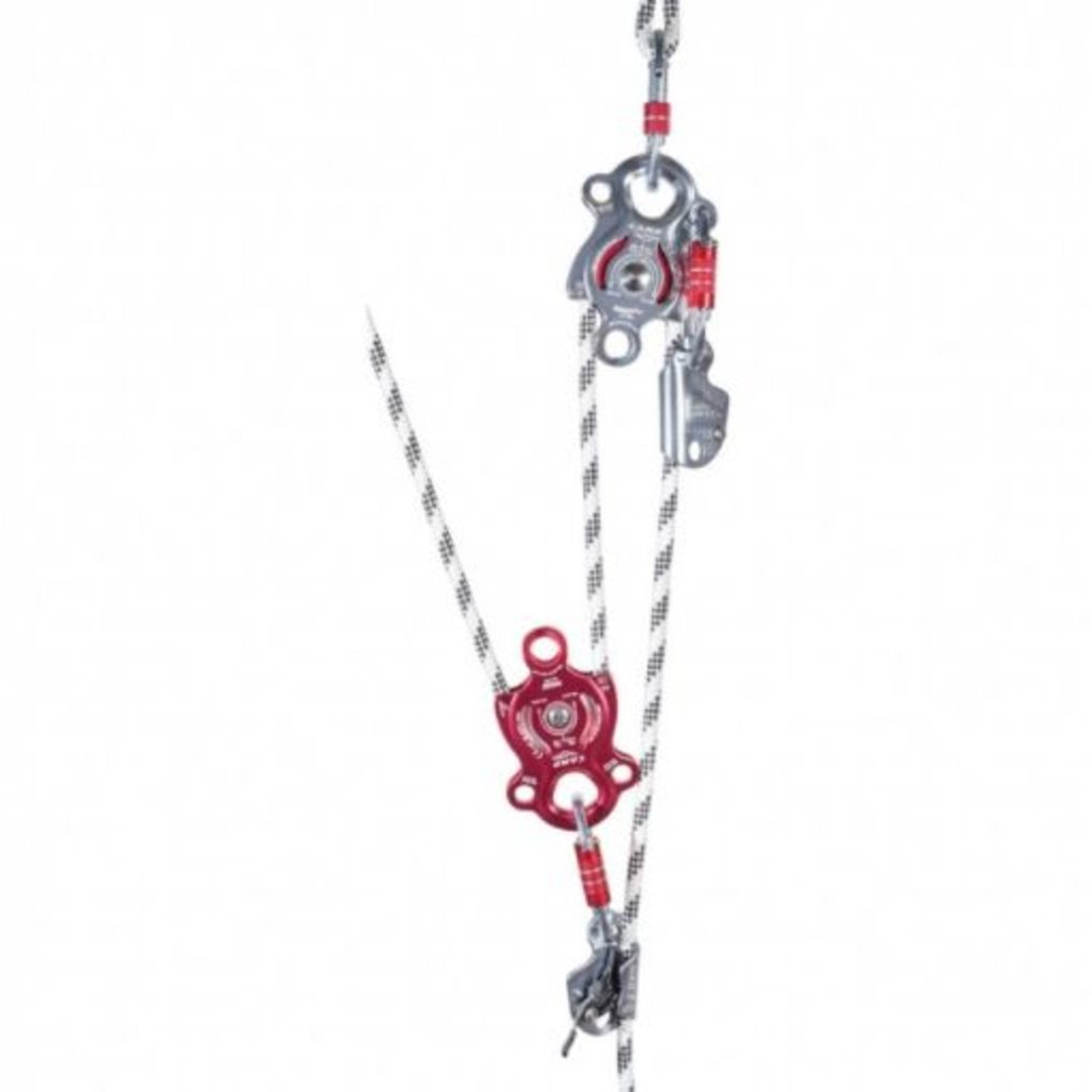 CAMP CAMP - Naiad Large Mobile Pulley