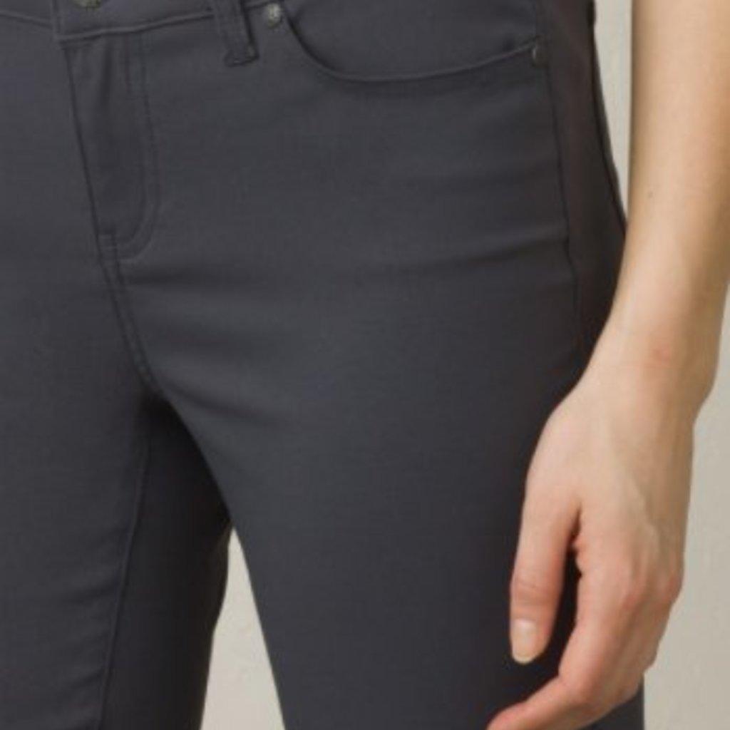 PRANA PrAna - Briann Pant (Regular Inseam)