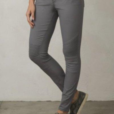 PrAna - Women's Brenna Pant, Tall