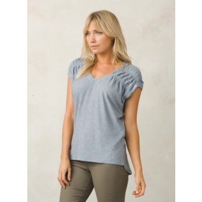 PRANA PrAna - Women's Constellation Tee