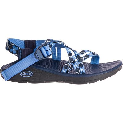 CHACO Chaco - Women's ZCloud X Action Blue 10