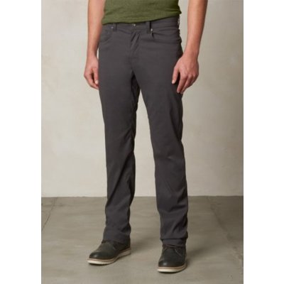 PRANA PrAna - Men's Brion Pant 30""