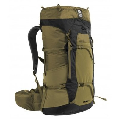 Granite Gear - Crown 2 60 Pack