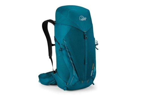 LOWE ALPINE Lowe Alpine - Women's  Aeon 33 Daypack
