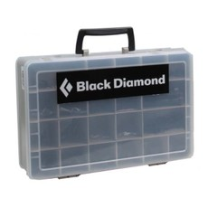 BLACK DIAMOND Black Diamond -  Trail Pole Spare Parts Kit